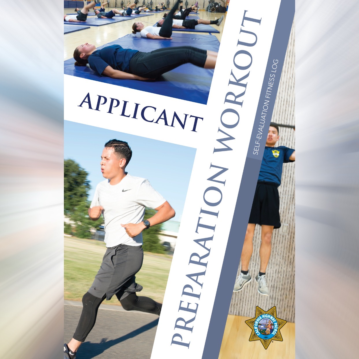 APP Workout Booklet