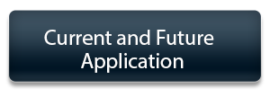 Current and future application