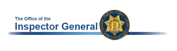 office of inspector general The fdic oig issues a number of different types of reports and makes them available to the public on this website in cases where an oig report includes sensitive or confidential information, the oig may redact certain information in the report, and the report will be marked as such in some instances, because of the highly.