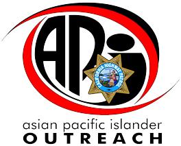 Asian pacific islander legal outreach