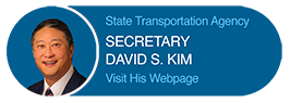 State Transportation Agency.png