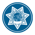 CHP Officer Logo