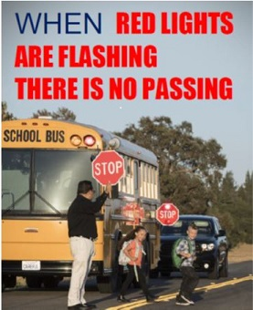 School Bus Program