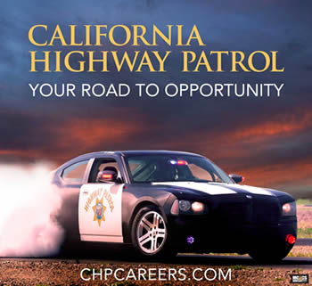 california highway patrol honor trust and Los angeles county law enforcement trust, los angeles, california 110 likes we are a non-profit devoted to providing support to families of los angeles.