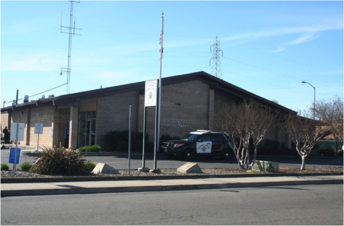 South Sacramento Office